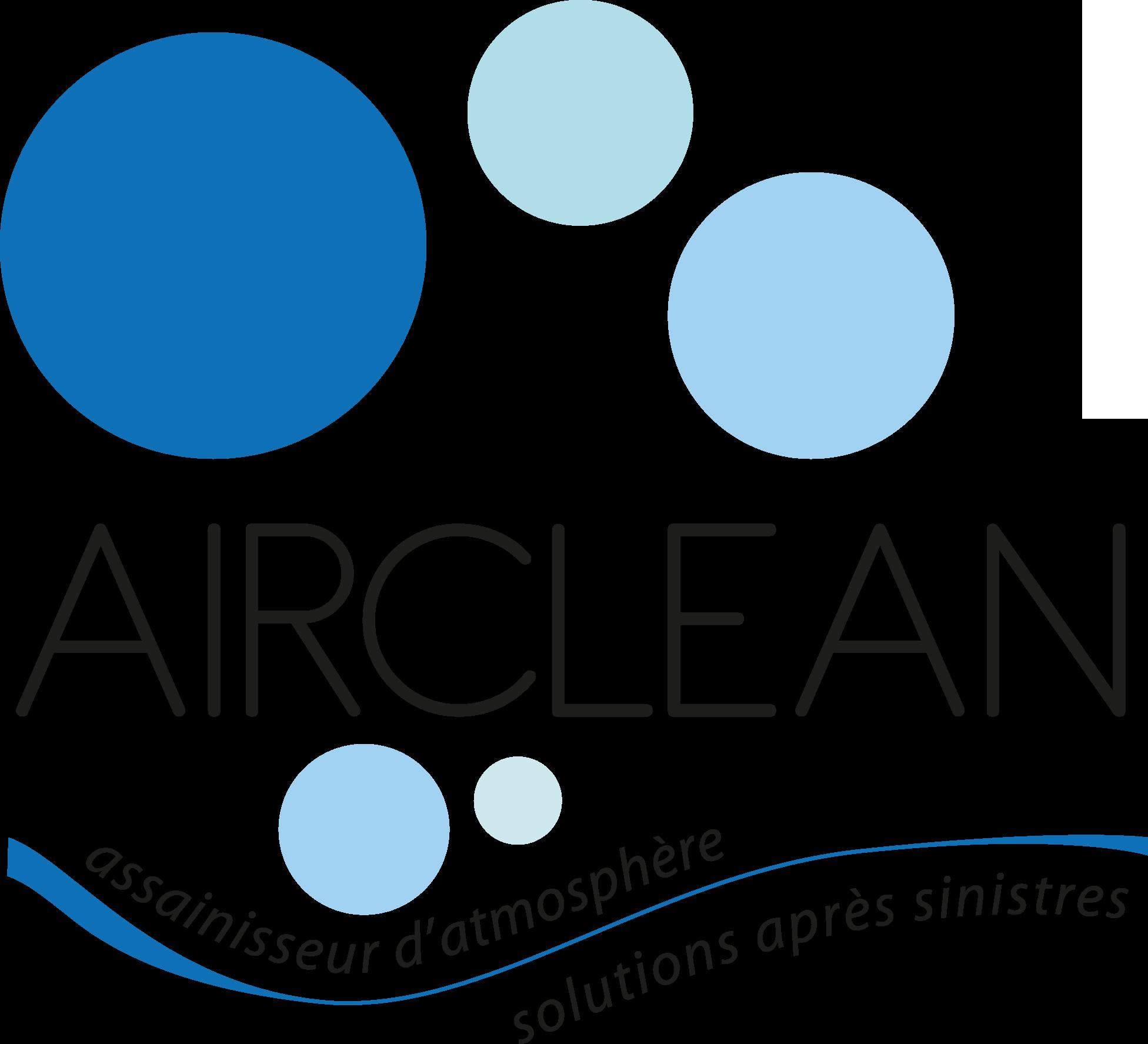 Airclean-fm